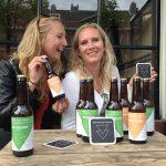 nectar-utrecht-pils-bier-brouwerij-nederland-streekbier-amsterdam-gebrouwendoorvrouwen-sfeer05