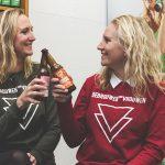 nectar-utrecht-pils-bier-brouwerij-nederland-streekbier-amsterdam-gebrouwendoorvrouwen-sfeer06
