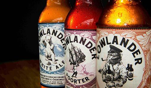 nectar-utrecht-pils-bier-brouwerij-nederland-streekbier-amsterdam-lowlander-foto03