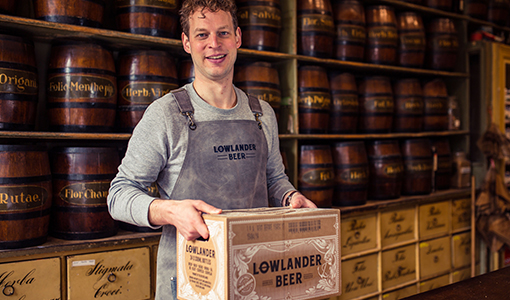 nectar-utrecht-pils-bier-brouwerij-nederland-streekbier-amsterdam-lowlander-foto04