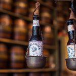 nectar-utrecht-pils-bier-brouwerij-nederland-streekbier-amsterdam-lowlander-sfeer01