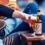 nectar-utrecht-pils-bier-brouwerij-nederland-streekbier-amsterdam-lowlander-sfeer02