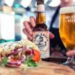 nectar-utrecht-pils-bier-brouwerij-nederland-streekbier-amsterdam-lowlander-sfeer03