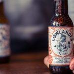 nectar-utrecht-pils-bier-brouwerij-nederland-streekbier-amsterdam-lowlander-sfeer05