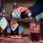 nectar-utrecht-pils-bier-brouwerij-nederland-streekbier-amsterdam-lowlander-sfeer06