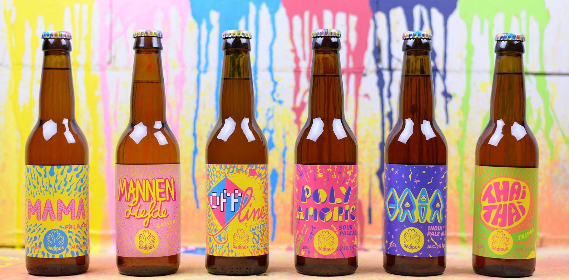 nectar-utrecht-pils-bier-brouwerij-nederland-streekbier-amsterdam-oedipus-assortiment