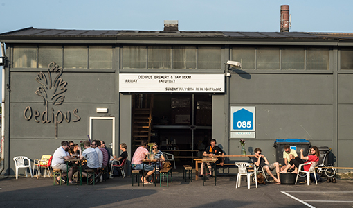 nectar-utrecht-pils-bier-brouwerij-nederland-streekbier-amsterdam-oedipus-foto01