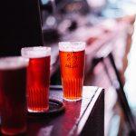 nectar-utrecht-pils-bier-brouwerij-nederland-streekbier-amsterdam-oedipus-sfeer03