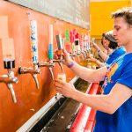 nectar-utrecht-pils-bier-brouwerij-nederland-streekbier-amsterdam-oedipus-sfeer04