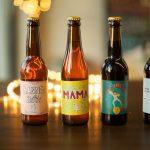nectar-utrecht-pils-bier-brouwerij-nederland-streekbier-amsterdam-oedipus-sfeer06