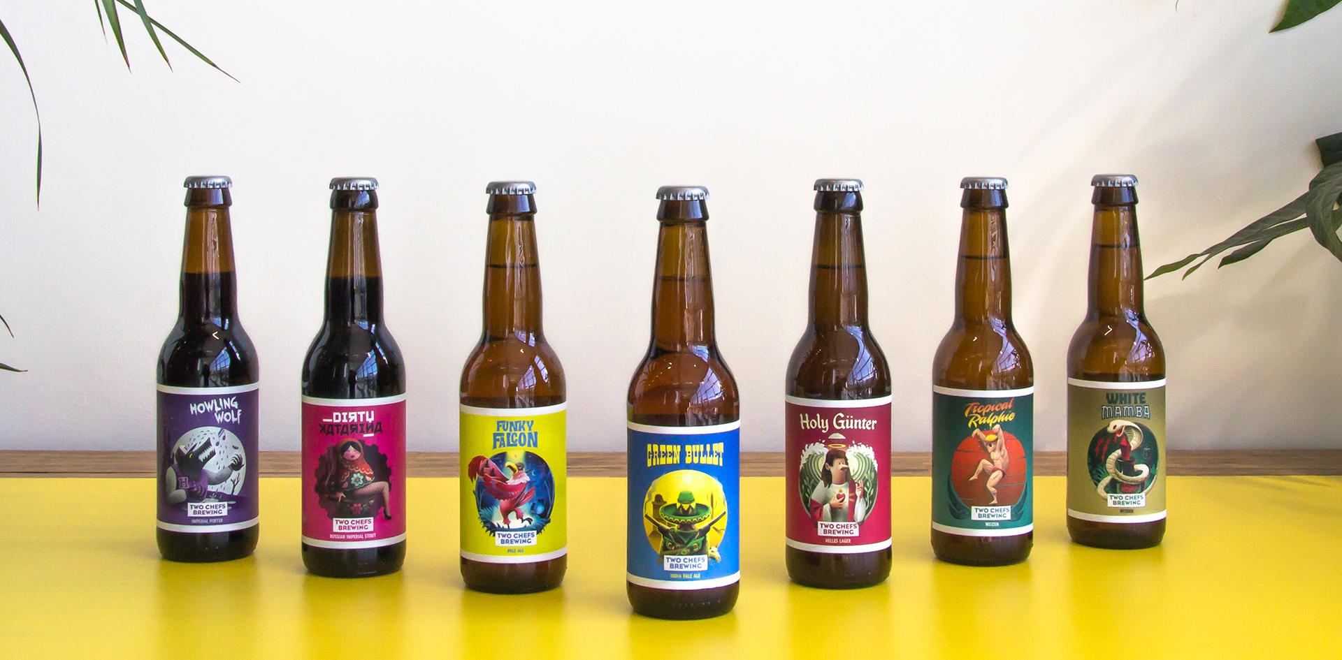nectar-utrecht-pils-bier-brouwerij-nederland-streekbier-amsterdam-two-chefs-assortiment