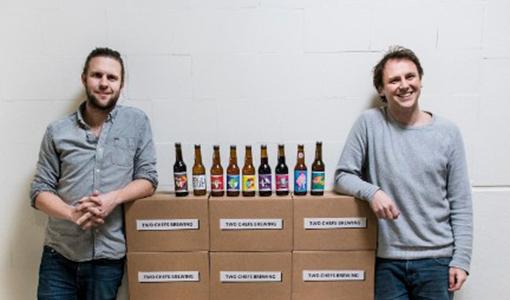 nectar-utrecht-pils-bier-brouwerij-nederland-streekbier-amsterdam-two-chefs-foto02