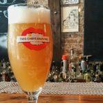 nectar-utrecht-pils-bier-brouwerij-nederland-streekbier-amsterdam-two-chefs-sfeer02