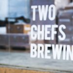 nectar-utrecht-pils-bier-brouwerij-nederland-streekbier-amsterdam-two-chefs-sfeer03