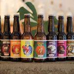 nectar-utrecht-pils-bier-brouwerij-nederland-streekbier-amsterdam-two-chefs-sfeer05