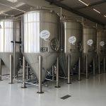 nectar-utrecht-pils-bier-brouwerij-nederland-streekbier-amsterdam-two-chefs-sfeer07