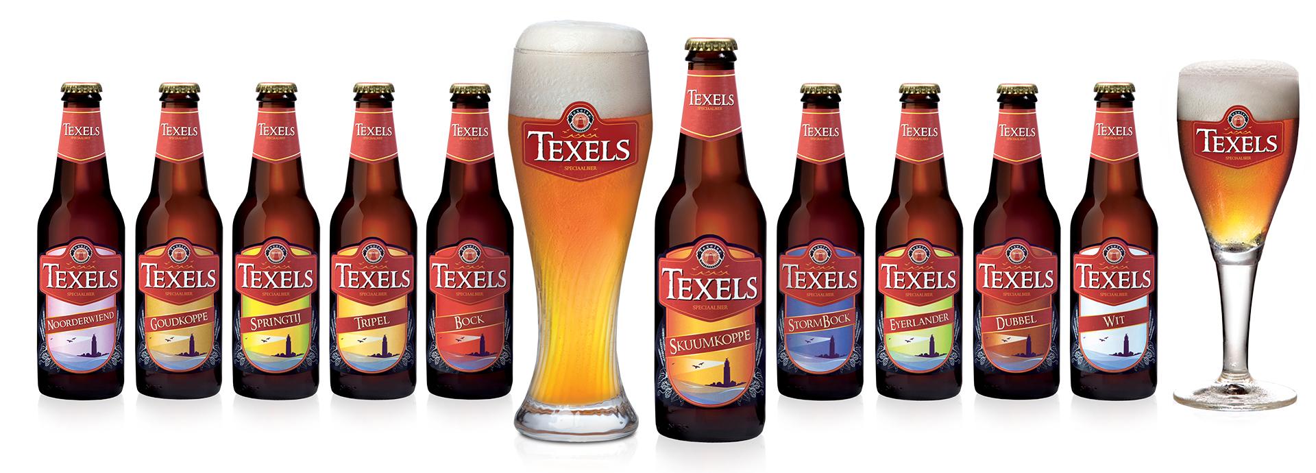 nectar-utrecht-pils-bier-brouwerij-nederland-texel-texelse-bierbrouwerij-foto02
