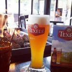 nectar-utrecht-pils-bier-brouwerij-nederland-texel-texelse-bierbrouwerij-sfeer01