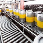 nectar-utrecht-pils-bier-brouwerij-nederland-texel-texelse-bierbrouwerij-sfeer02