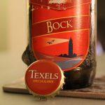 nectar-utrecht-pils-bier-brouwerij-nederland-texel-texelse-bierbrouwerij-sfeer06
