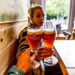 nectar-utrecht-pils-bier-brouwerij-nederland-texel-texelse-bierbrouwerij-sfeer07
