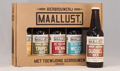 nectar-utrecht-pils-bier-brouwerij-nederland-veenhuizen-maallust-foto01