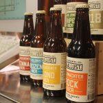 nectar-utrecht-pils-bier-brouwerij-nederland-veenhuizen-maallust-sfeer02