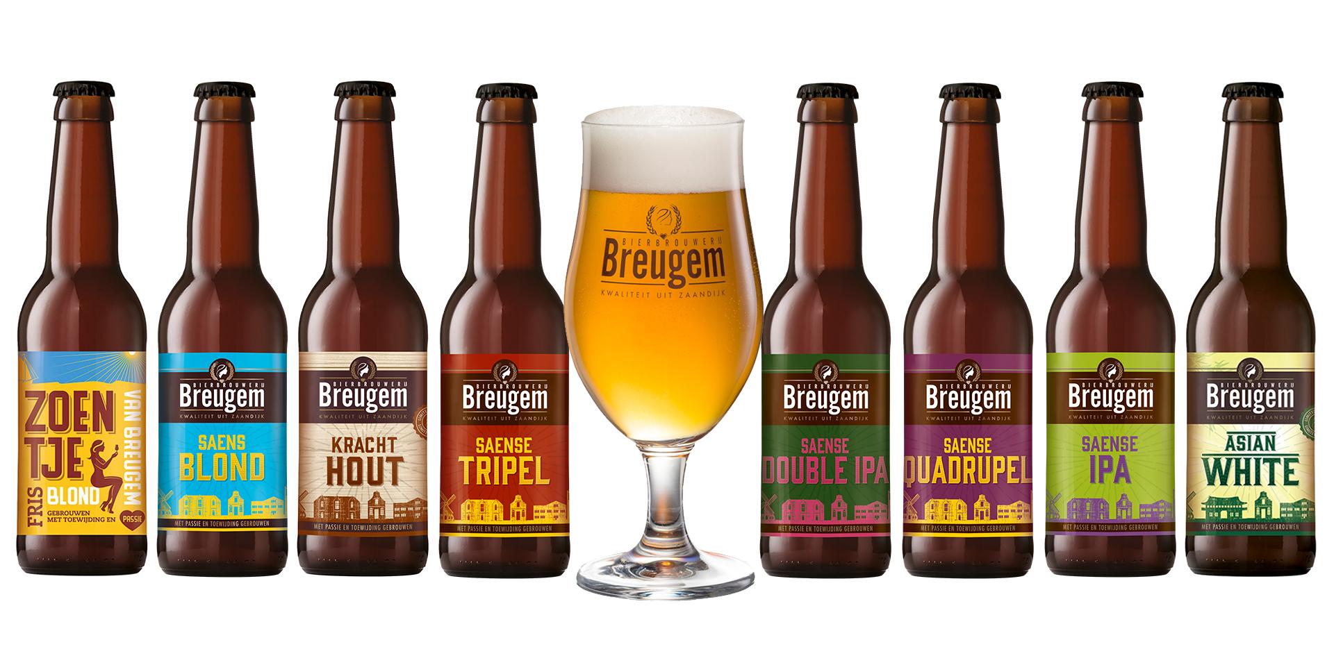 nectar-utrecht-pils-bier-brouwerij-nederland-zaandijk-breugem-assortiment