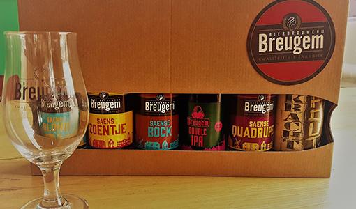 nectar-utrecht-pils-bier-brouwerij-nederland-zaandijk-breugem-foto02