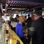 nectar-utrecht-pils-bier-brouwerij-nederland-zaandijk-breugem-sfeer01