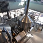 nectar-utrecht-pils-bier-brouwerij-nederland-zaandijk-breugem-sfeer02