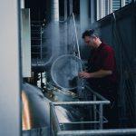 nectar-utrecht-pils-bier-brouwerij-nederland-zaandijk-breugem-sfeer03