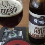 nectar-utrecht-pils-bier-brouwerij-nederland-zaandijk-breugem-sfeer04