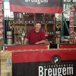 nectar-utrecht-pils-bier-brouwerij-nederland-zaandijk-breugem-sfeer05