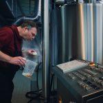 nectar-utrecht-pils-bier-brouwerij-nederland-zaandijk-breugem-sfeer06