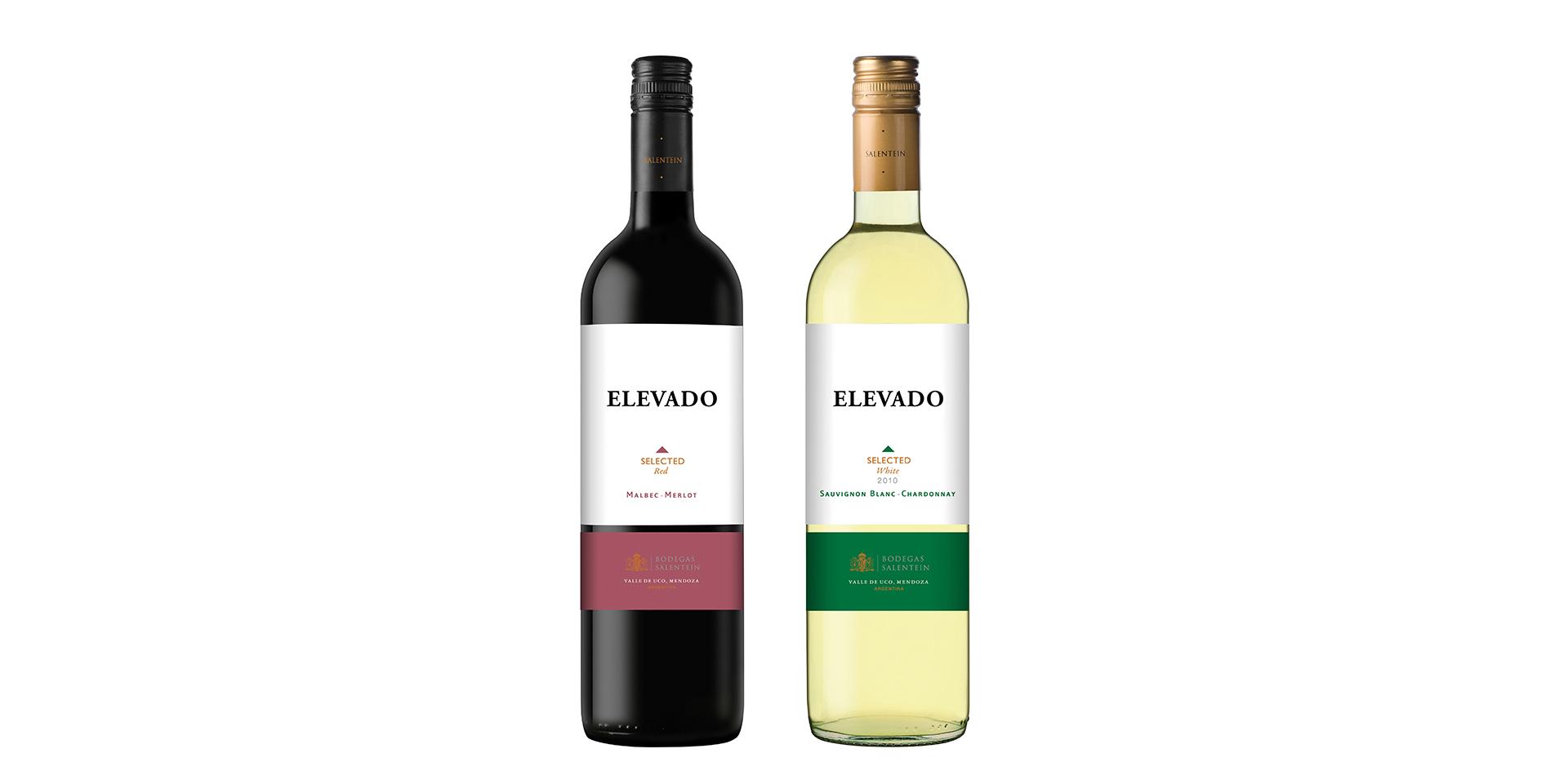 nectar-utrecht-wijnen-producent-argentinië-salentein-elevado-foto01