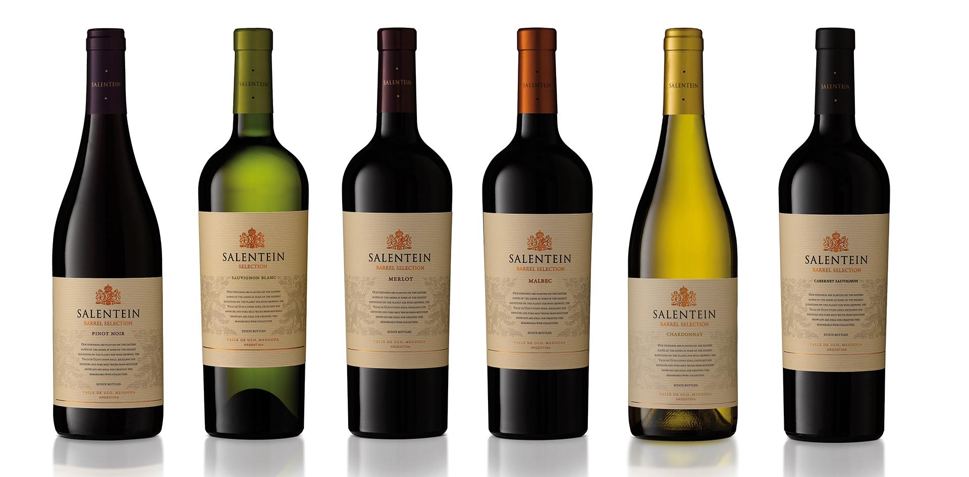 nectar-utrecht-wijnen-producent-argentinië-salentein-foto02