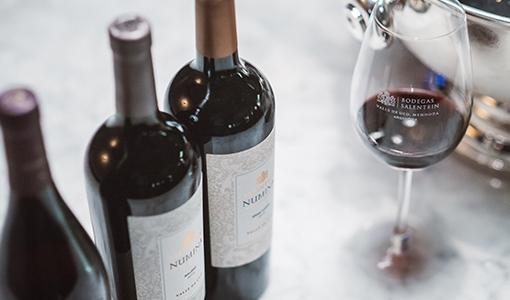 nectar-utrecht-wijnen-producent-argentinië-salentein-foto03