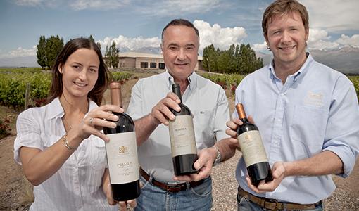 nectar-utrecht-wijnen-producent-argentinië-salentein-foto04