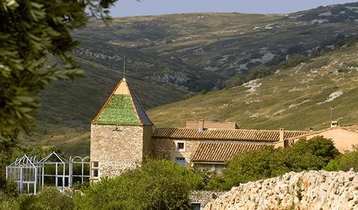 nectar-utrecht-wijnen-producent-frankrijk-cote-soleil-foto03