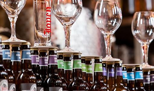 pils-bier-brouwerij-nederland-haarlem-jopen-fotos-02