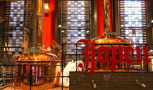 pils-bier-brouwerij-nederland-haarlem-jopen-fotos-03