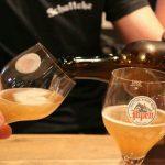 pils-bier-brouwerij-nederland-haarlem-jopen-sfeer-01