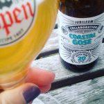 pils-bier-brouwerij-nederland-haarlem-jopen-sfeer-02
