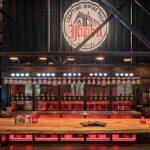 pils-bier-brouwerij-nederland-haarlem-sfeer-06