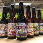 pils-bier-brouwerij-nederland-haarlem-uiltje-sfeer-01