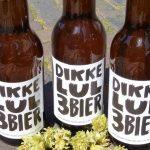 pils-bier-brouwerij-nederland-haarlem-uiltje-sfeer-03
