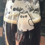 pils-bier-brouwerij-nederland-haarlem-uiltje-sfeer-05