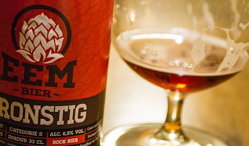 pils-bier-brouwerij-nederland-streekbier-amersfoort-eem-foto-03