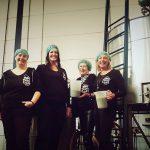 pils-bier-brouwerij-nederland-streekbier-amersfoort-eem-sfeer-04